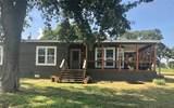 10604 Private Road 4145 - Photo 1