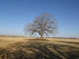 10604 Private Road 4145 - Photo 28