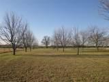 10604 Private Road 4145 - Photo 29