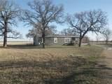 10604 Private Road 4145 - Photo 5