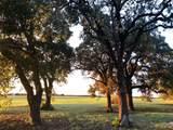 10604 Private Road 4145 - Photo 8