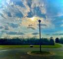 109 Friendswood Circle - Photo 24