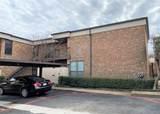 6046 Birchbrook Drive - Photo 3