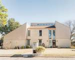 4117 Stonewick Drive - Photo 1