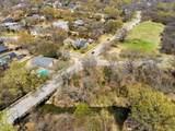 301 Fall Creek Drive - Photo 6