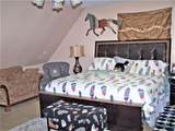 223 County Road 3802A - Photo 11