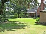 223 County Road 3802A - Photo 17