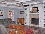 223 County Road 3802A - Photo 5