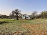 9975 County Road 197 - Photo 1