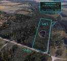 Lot 1 County Rd 4519 - Photo 1