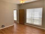 501 Washington Street - Photo 11