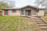 411 Lazy River Drive - Photo 1