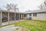 411 Lazy River Drive - Photo 19
