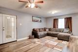 411 Lazy River Drive - Photo 5