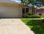 5505 Ainsdale Drive - Photo 1