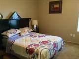5505 Ainsdale Drive - Photo 10