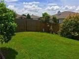 5505 Ainsdale Drive - Photo 12