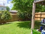 5505 Ainsdale Drive - Photo 13