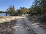 208 Cimmarron Vista Court - Photo 10