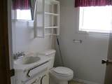 4802 County Road 206 - Photo 10