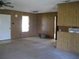 4802 County Road 206 - Photo 7