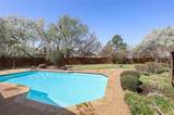 9809 Canyon Crest Circle - Photo 22