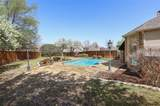 9809 Canyon Crest Circle - Photo 23