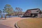 Lot 26B Lapaloma Circle - Photo 28