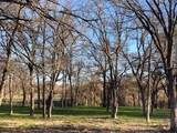 3065 Winding Creek Trail - Photo 14