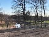 3065 Winding Creek Trail - Photo 4