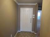3018 Pinyon Place - Photo 3