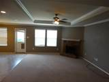 3018 Pinyon Place - Photo 4