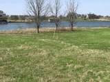 L 106 Lake Vista Drive - Photo 2