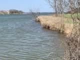 L 106 Lake Vista Drive - Photo 3