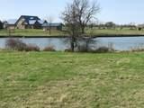 L 106 Lake Vista Drive - Photo 4