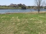 L 106 Lake Vista Drive - Photo 5