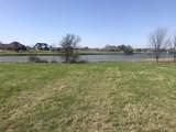 L 106 Lake Vista Drive - Photo 6
