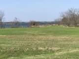 L 106 Lake Vista Drive - Photo 7