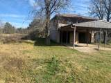 149 Rs County Road 1533 - Photo 1