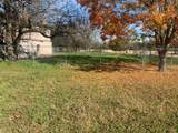 149 Rs County Road 1533 - Photo 16