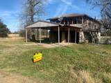 149 Rs County Road 1533 - Photo 2