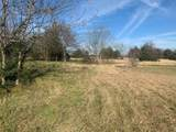 149 Rs County Road 1533 - Photo 20
