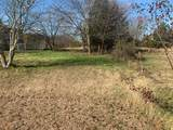 149 Rs County Road 1533 - Photo 21