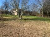 149 Rs County Road 1533 - Photo 22
