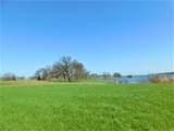 L 96R Open Water Way - Photo 12