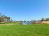 L 96R Open Water Way - Photo 16