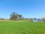 L 96R Open Water Way - Photo 17