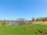 L 96R Open Water Way - Photo 20