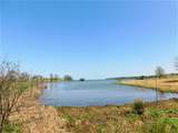 L 96R Open Water Way - Photo 21