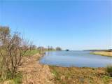 L 96R Open Water Way - Photo 23